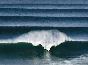 swell-lines.jpg