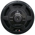 jl audio jl car audio kicker rockford fosgate sundown ct sounds memphis dd digital designs alpine pioneer kenwood sony fi sonic electronics nfw nfw69 addictive audio aa active audio addicted audio subwoofer