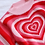 Thumbnail: Valentina