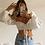 Thumbnail: Sofia