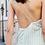 Thumbnail: Dior