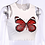 Thumbnail: Butterfly