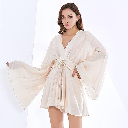 Anjelica