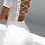 Thumbnail: Cherila