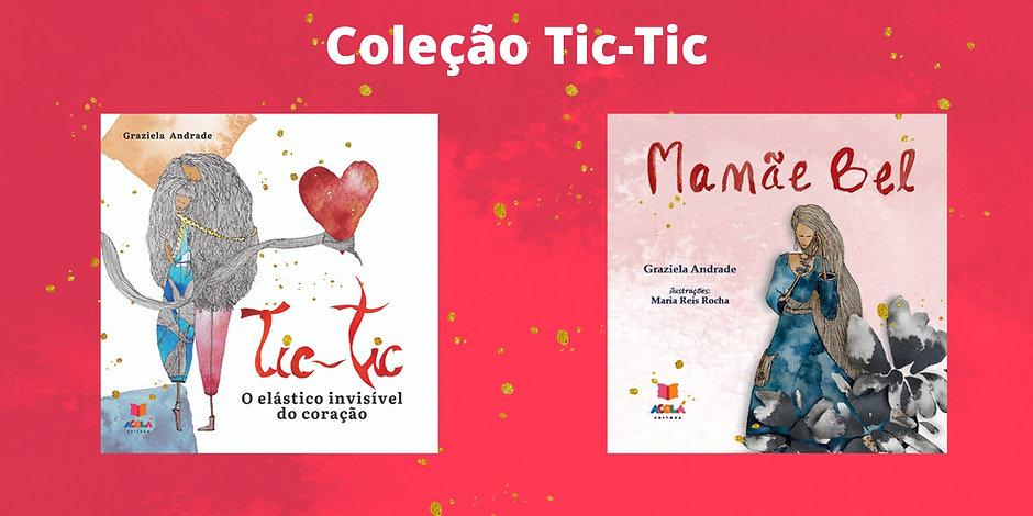 Coleção Tic-Tic_ligth.jpg