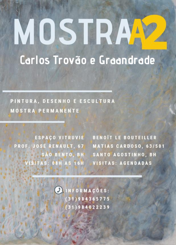 MostraA2, 2020