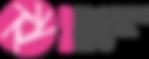Logo BelgiumTravelExpo GRIS.png