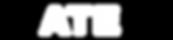 ATE Company Profile logo white-02.png