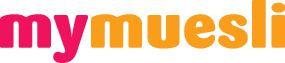 mymuesli_main-logo_CMYK-coated.jpg