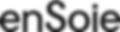 enSoie-Logo (1).png