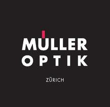 Muller_Optik_Zurich.jpg