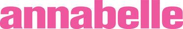 logo_an.jpg