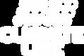 LOGOMARK+WORDMARK_BLACK_WHITE.png