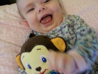 Morgan Avery - July 12-October 9, 2014
