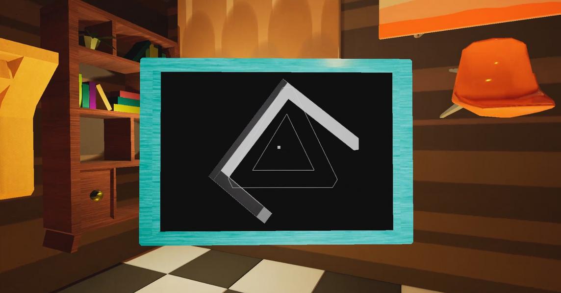 Game screenshot.PNG