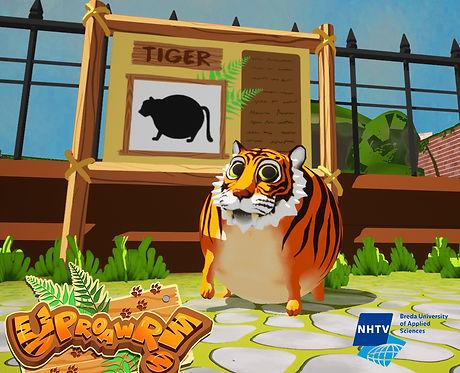 Tiger_poster.jpg