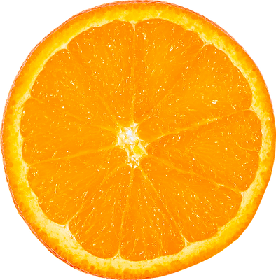 fruit-1234657_640.png