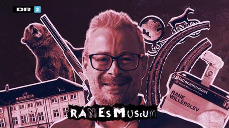 Ranes Museum.jpg