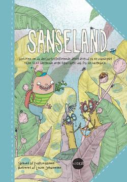 Sanseland
