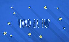 hvad_er_EU.jpg