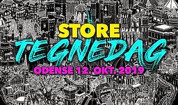 StoreTegnedag-banner2.jpg