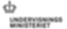undervisningsministeriet-logo-400pix-1.p