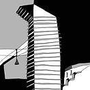 Roald Bergmann Poetisk Arkitektur 02.png