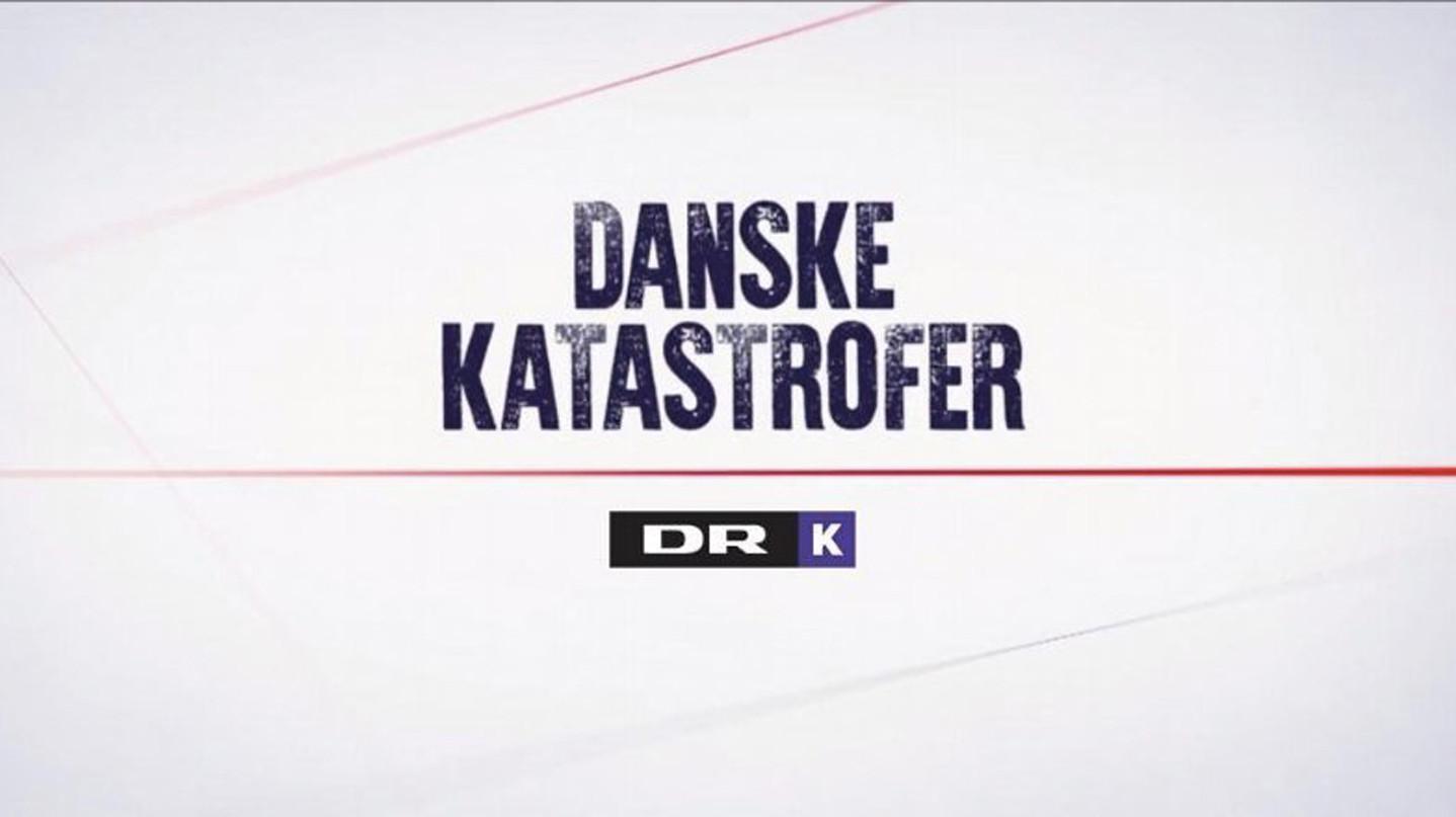 Danske Katastrofer.jpg