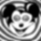 Roald Bergmann Disney Mareridt.png