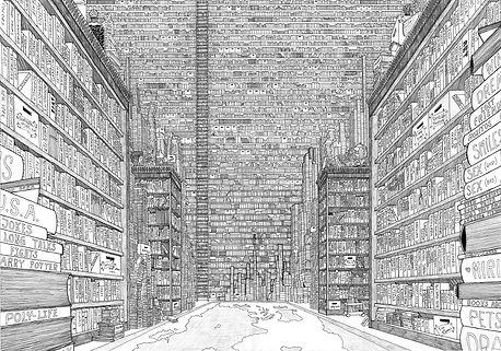 BiblioteketSmaller.jpg