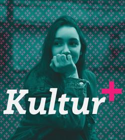 Kultur+