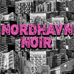Nordhavn Noir