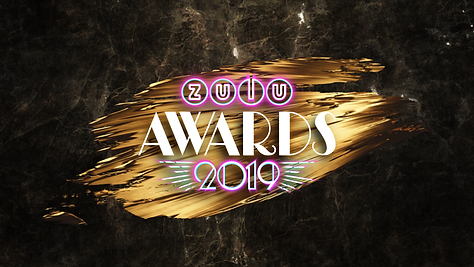 Zulu Awards 2019.png