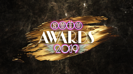 Zulu Awards 2019.png
