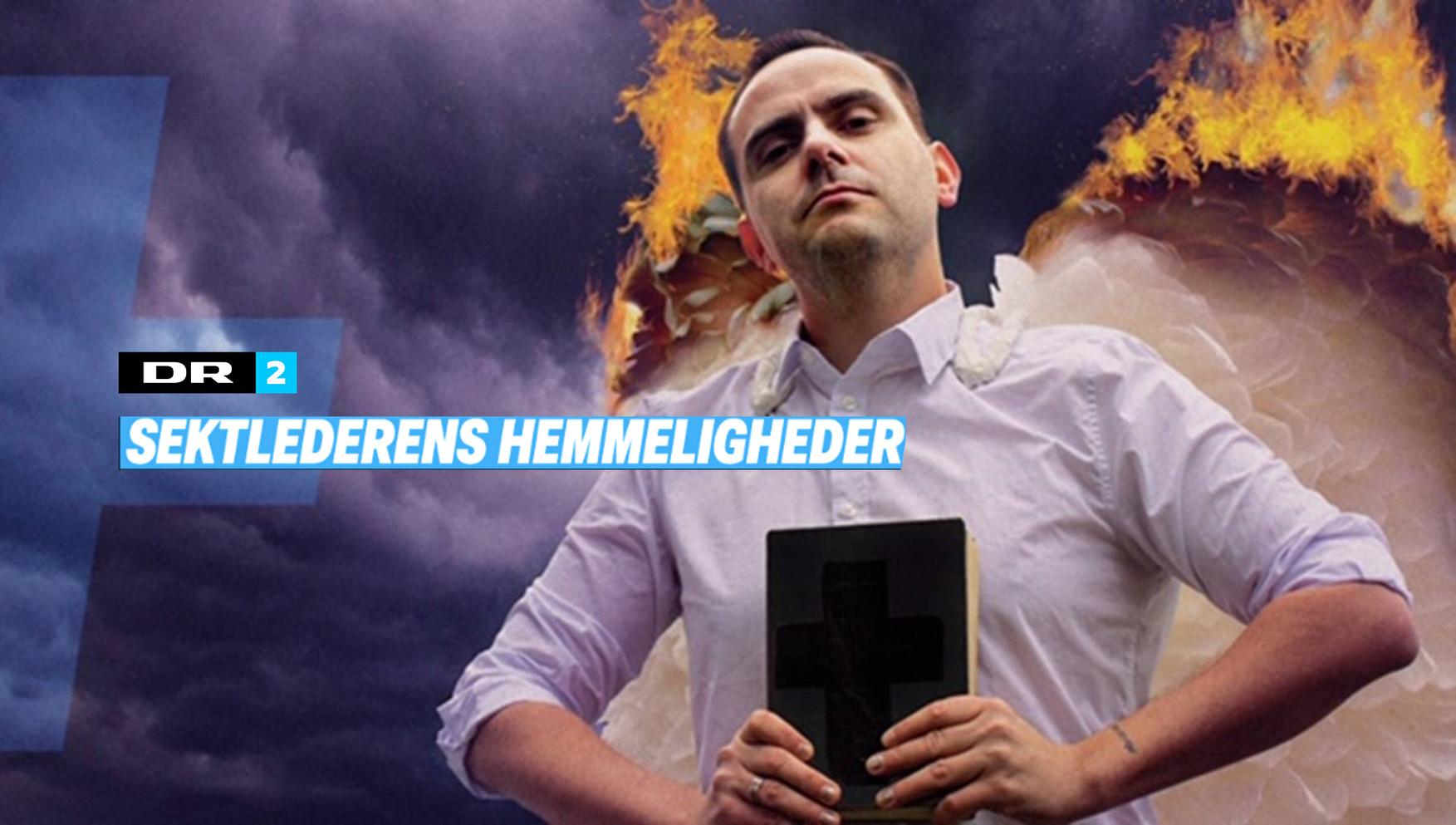 Sektlederens Hemmeligheder programfoto.j