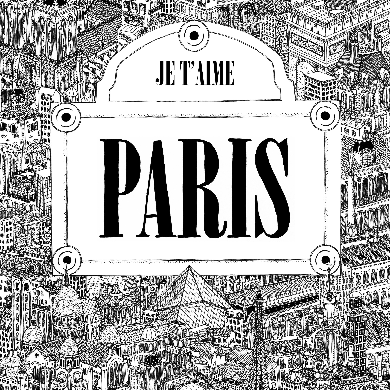 ParisProfil