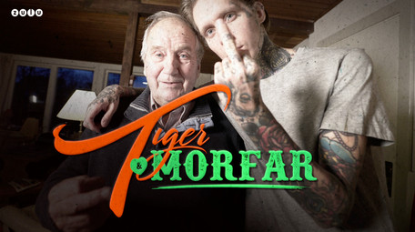 Tiger & Morfar.jpg
