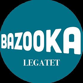 BazookaLegatetCircle.png