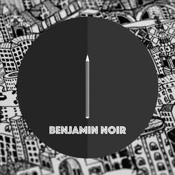 Benjamin Noir