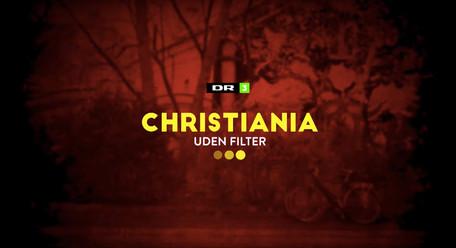 Christiania Uden Filter.jpg
