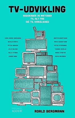 tv-udvikling_510801.jpg