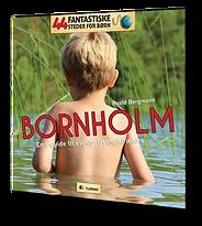 bornholm.png