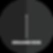 BenjaminNoir_Logo_Final.png