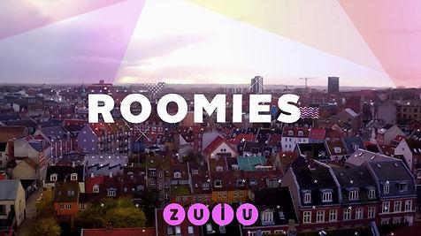 Roomies.jpg
