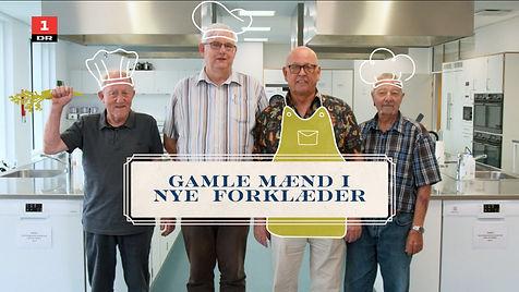 Gamle_mænd_i_nye_forklæder.jpg