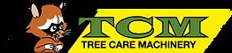 tcm-logo-desktop.png