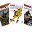 Thumbnail: TECHNICAL RESCUE  1 Year/4-issues PRINT subscription
