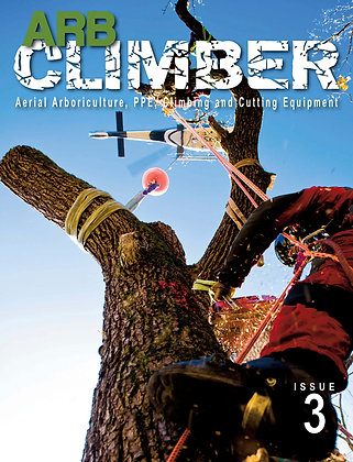 ARB CLIMBER issue 3 DIGITAL (PDF)