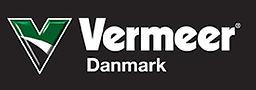 VermeerDenmark.jpg