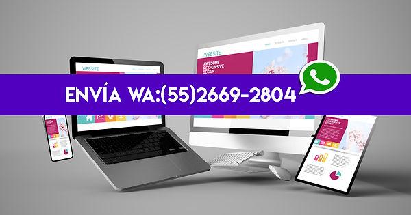 which-web-design-platform2.jpg